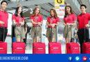 ข่าวดี! สายการบินไทยเวียตเจ็ท ประกาศเปิดรับสมัครลูกเรือ ประจำสถานีเชียงใหม่