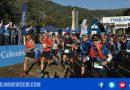 เชิญร่วมการแข่งขัน วิ่งเทรลยอดดอยอินทนนท์ ของ UTMB เส้นทางวิ่งสูงสุดในประเทศไทย